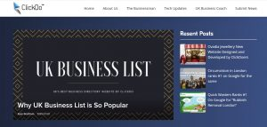 clickdo business news blog
