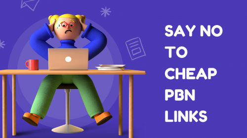 cheap pbn links